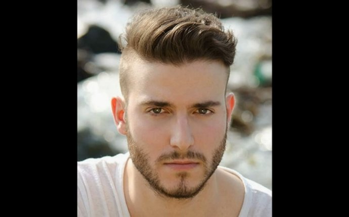 Men Short Hairstyle 2016 Mens Modern Short Hairstyles 2016 Best