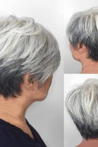Snow-gray+pixie+bob http://noahxnw.tumblr.com/post/157429507751/hairstyles-with-side-swept-bangs-2017-short