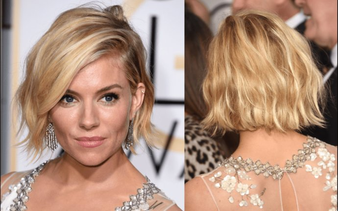 long bob hairstyles with full fringe